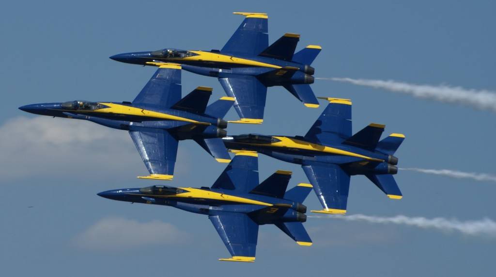 2012-4-29 Blue Angels 705a