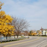 apartments in harrison township, most affordable apartments, cheap apartments, harrison twp, boat town, best apartments, apartment