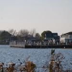 harrison twp, boat town, boat town, boat town, harrison township